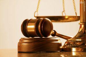 وکیل ملکی
