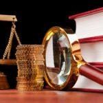 اعسار از پرداخت مهریه قبل از مطالبه زوجه