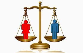 برابری دیه زن و مرد وکیل متخصص دعاوی قتل عمد مقتول