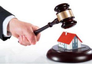 نمونه رای تخریب در تخلفات ساختمانی وکیل مشکلات ملکی