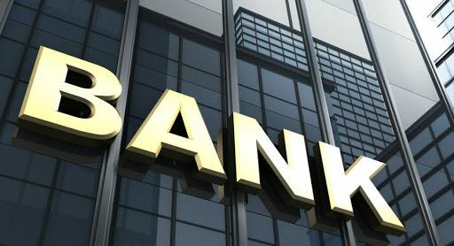 ممنوعیت انتقال وجه بالای یک میلیارد تومان وکیل مدافع وام بانکی