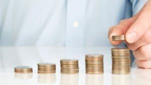 حذف سود مرکب از قوانین بانکداری وکیل دعاوی بانکی