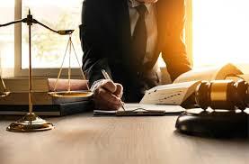نمونه رای معامله معارض ملکی, گرانترین وکیل ملکی
